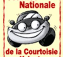Coup de tête contre coup de klaxon : combat de femmes sur une route de Louviers