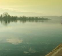 Des traces de plutonium détectées dans la Seine en Seine-Maritime et dans l'Eure