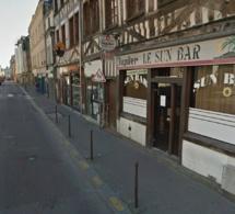 L'incroyable rodéo dans les rues de Rouen d'un homme recherché par la police