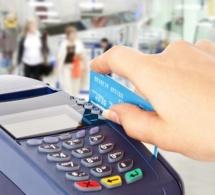 Vol à la carte routière : la septuagénaire se fait dérober sa carte bancaire sur le parking de Leclerc à Canteleu