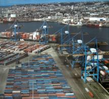 Des dockers en garde à vue au Havre : ils sont soupçonnés du vol de 700 sacs Louis Vuitton