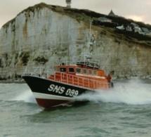 Sécurité des loisirs nautiques en Seine-Maritime : pour que la plaisance en mer reste un plaisir