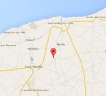 Un motard trouve la mort dans une collision près de Cany-Barville