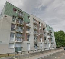 A Rouen, le corps momifié d'une femme de 76 ans découvert chez elle : la mort remonterait à 2008