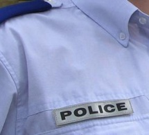 Les voleurs de portable pris en chasse par un adjoint de sécurité de la police nationale