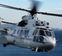 Suspicion de crash d'un avion au large du littoral de Seine-Maritime : les recherches en mer ont été levées