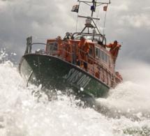 Le skipper d'un bateau de plaisance disparu en mer au large du Calvados