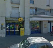 Rouen : le bureau de poste préfecture se modernise et ferme pendant trois mois