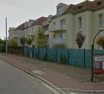 Une fillette de 13 ans tuée dans un accident de manège à Flins-sur-Seine (Yvelines)