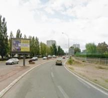 Yvelines : un jeune conducteur entre la vie et la mort après une perte de contrôle aux Mureaux