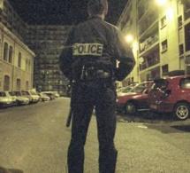 Le Havre : un automobiliste prêt à tout pour échapper à un contrôle de police