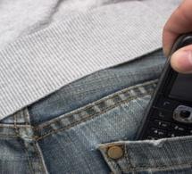Rouen : alors qu'il lui parle de foot, il lui subtilise son téléphone et son argent de poche
