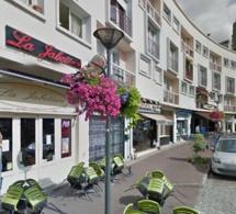 Pour se venger de son ex-patron, il cambriole son débit de boissons à Caudebec-en-Caux