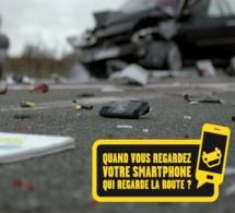 Départs en vacances : le préfet de Seine-Maritime appelle à la vigilance et au strict respect du code de la route