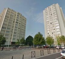 Yvelines : à Sartrouville, il poursuit et menace des jeunes gens avec un couteau après un différend