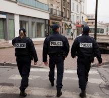 Le Havre. Un policier traîné sur une quinzaine de mètres en voulant interpeller un suspect recherché