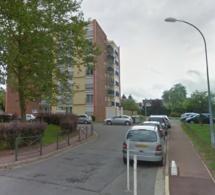 Meulan. Un appartement soufflé par une explosion : l'immeuble est évacué, pas de blessé