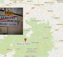 Deux suspects interpellés dans l'Orne : les gendarmes tiennent-ils les cambrioleurs des mairies ?