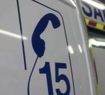 Yvelines. Un jeune homme de Sartrouville blessé par arme à feu refuse de déposer plainte