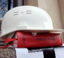 Près de 10 millions d'euros de fraudes sociales en Seine-Maritime depuis le début de l'année