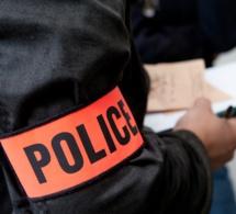 Yvelines : une femme de 77 ans bâillonnée et ligotée sur son lit par deux malfaiteurs