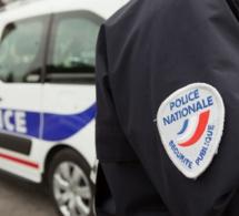 Ivre au volant, il provoque un accident, frappe un automobiliste et raconte une histoire aux policiers