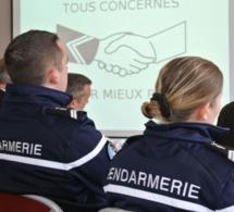 """Eure : 16 nouvelles communes adhèrent à l'opération """"participation citoyenne"""""""
