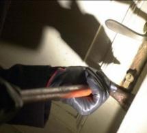 Yvelines : les auteurs de 10 cambriolages démasqués grâce à la vidéo-surveillance d'une victime