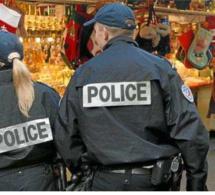 Prévention des vols à main armée pendant les fêtes : une réunion est organisée au Havre