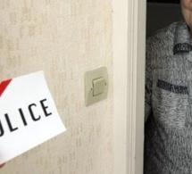 Triel-sur-Seine : deux faux policiers dérobent les bijoux et l'argent d'une personne âgée
