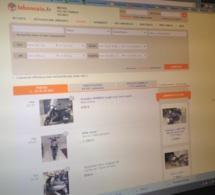 Marly-le-Roi : il retrouve son scooter volé en vente sur Le Bon Coin