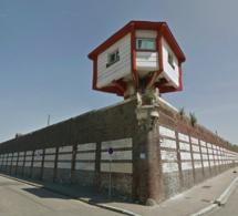 Rouen : ils balançaient téléphone, drogue et alcool par dessus le mur de la prison