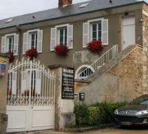 Eure : la mairie de La Chapelle-Réanville cambriolée pour un peu de monnaie