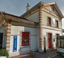Yvelines : mini-déraillement en gare de Marly-le-Roi, le train était vide de passager