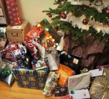 Eure : les cadeaux dérobés sous le sapin de Noël la nuit du réveillon !