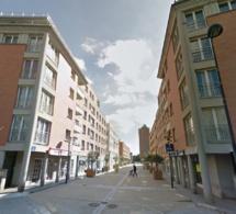 Yvelines : un enfant de trois ans tombe du 3ème étage à Elancourt, il est indemne !