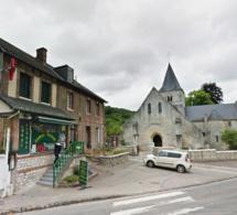 Seine-Maritime : les trois copains d'école braquent le bar-tabac et sont arrêtés par les gendarmes