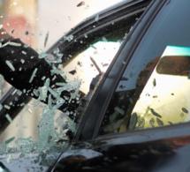 Versailles : un voleur à la roulotte est interpellé par la brigade anti-criminalité