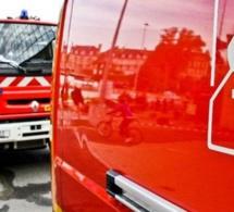 Un motard a trouvé la mort ce dimanche soir à Val-de-Reuil (Eure)