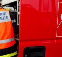 Yvelines : une famille légèrement intoxiquée au monoxyde de carbone à Triel-sur-Seine