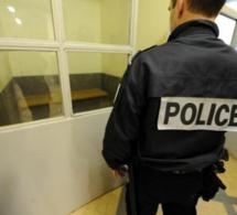 Rouen : il se masturbait derrière la fenêtre de la cage d'escalier