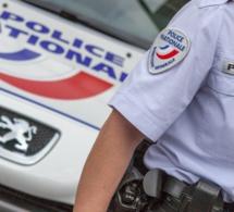 Un piéton mortellement blessé à Gonfreville-l'Orcher : un appel à témoins est lancé
