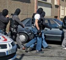 Elbeuf : un homme converti à l'islam en garde à vue pour apologie d'acte terroriste