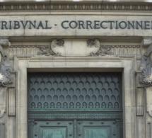 Rouen : l'auteur de propos faisant l'apologie du terrorisme en détention provisoire