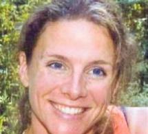 Aurélie Lartige retrouvée inconsciente mais en vie en forêt de Brotonne à La Mailleraye