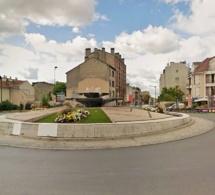 Yvelines : un automobiliste se tue en faisant la course avec une autre voiture