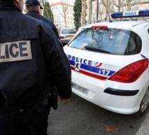 Le Havre : le cambrioleur mis en fuite par sa victime était en possession de bijoux volés