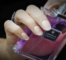 Rouen : interpellée à la caisse avec 1360€ de produits de beauté volés dans la parfumerie