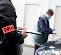 Enlèvement d'un bébé de 14 mois : 300 policiers investissent six camps des gens du voyage