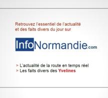 Yvelines : un voleur à la roulotte jugé à Versailles pour avoir écumé 23 véhicules